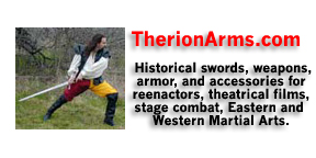 TherionArms